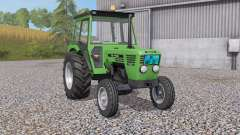 Torpedo TD 7506 pour Farming Simulator 2017