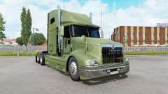 International 9400i Eagle für Euro Truck Simulator 2