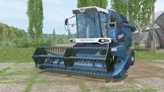 Sampo Rosenlew Comia Ƈ6 pour Farming Simulator 2015