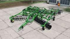 John Deere 2720 pour Farming Simulator 2015