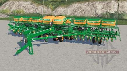 Stara Estrela 32 there is no need to cultivate pour Farming Simulator 2017