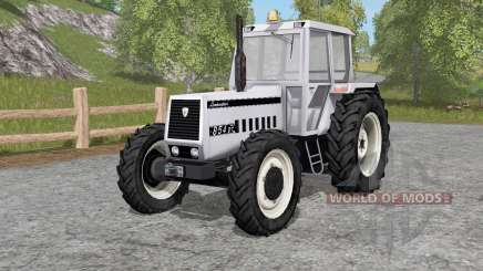 Lamborghini 854 DŦ pour Farming Simulator 2017