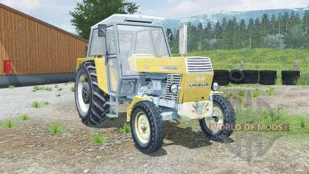 Ursus 1Զ01 pour Farming Simulator 2013