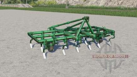 Unia Grudziadz für Farming Simulator 2017