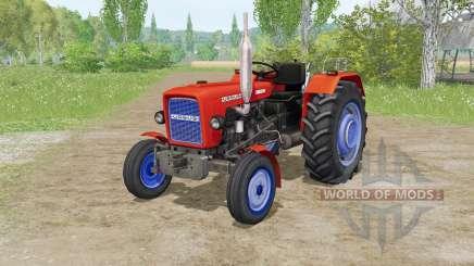 Ursus C-3૩0 pour Farming Simulator 2015