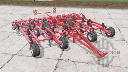 Horsch Terrano 7 FM pour Farming Simulator 2015