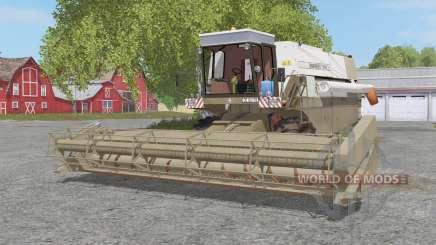 Fortschritt E 516 B & E 517 für Farming Simulator 2017