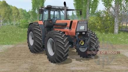 Deutz-Allis AgroAllis 6.9ვ für Farming Simulator 2015