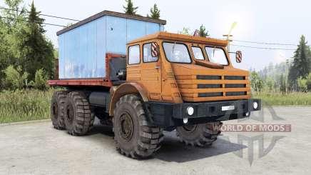 Moaz 74111 für Spin Tires