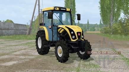 Ursus 504Ꜭ pour Farming Simulator 2015