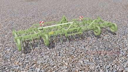 Fortschritt B 2ろ1 für Farming Simulator 2017