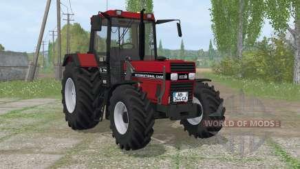 Case International 845 XL für Farming Simulator 2015