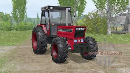 Universal 1010 DT pour Farming Simulator 2015
