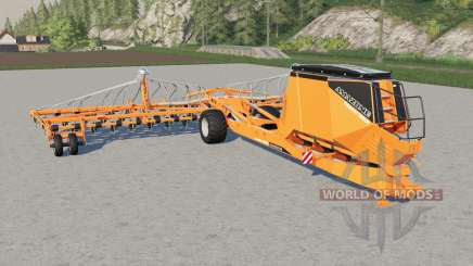 Seeders Pack pour Farming Simulator 2017
