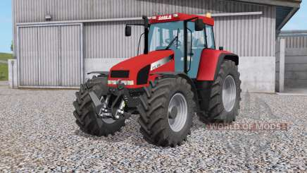 Case IH CS 150 1999 für Farming Simulator 2017