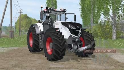 Fendt 1050 Vario Canada für Farming Simulator 2015