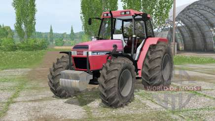 Case International 5130 Maxxum pour Farming Simulator 2015
