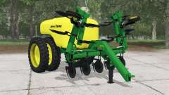 John Deere 2510L pour Farming Simulator 2015