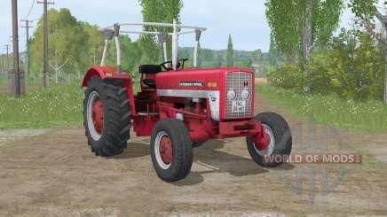 International 453 für Farming Simulator 2015