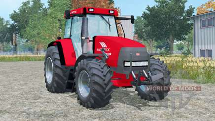 McCormick MTX1ⴝ0 für Farming Simulator 2015