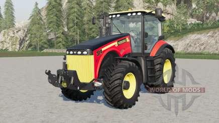 Versatile 310 2013 für Farming Simulator 2017