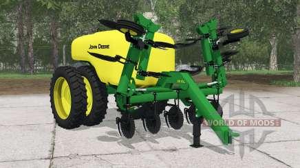 John Deere 2510L für Farming Simulator 2015