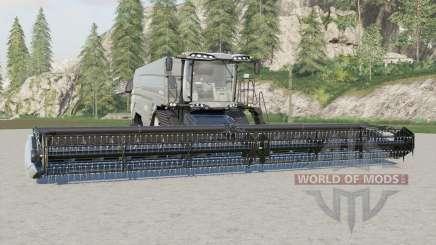 Ideal 8T〡9Ⱦ für Farming Simulator 2017