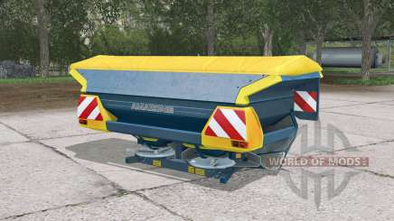 Amazone ZA-M 1501 multicolor pour Farming Simulator 2015