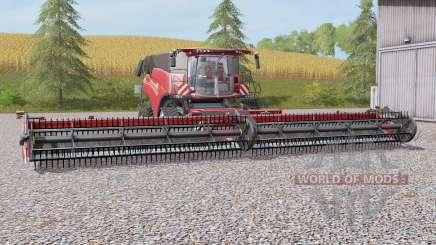 Nouveau Hollanɗ CR10.90 pour Farming Simulator 2017