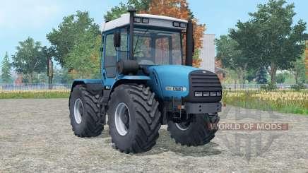 HTH 17022 pour Farming Simulator 2015