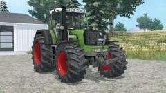 Fendt 930 VarioTM für Farming Simulator 2015
