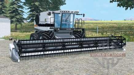 Gleaner A85 pour Farming Simulator 2015