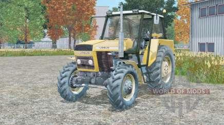 Ursus 91Ꝝ für Farming Simulator 2015