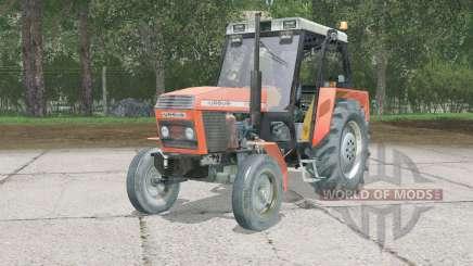 Ursus 91Ձ pour Farming Simulator 2015