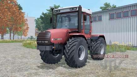 Hth-1702Ձ für Farming Simulator 2015