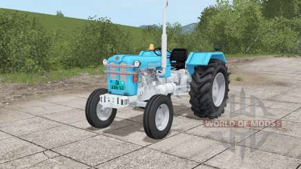 Rakovica 65 Ȿ für Farming Simulator 2017