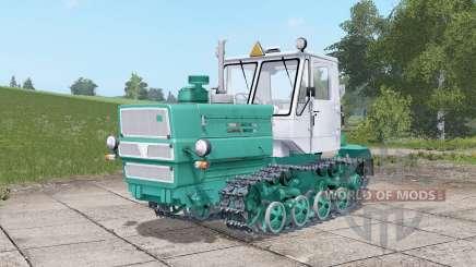 T-150 für Farming Simulator 2017