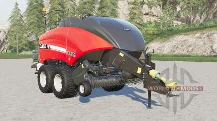 Case IH LB434R für Farming Simulator 2017