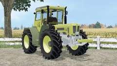 Schluter Super-Trac 1900 TVL-LS für Farming Simulator 2015