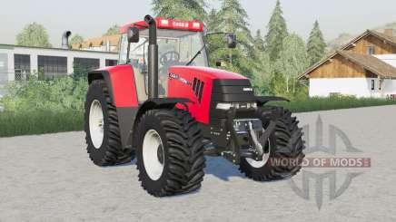 Case IH CVX 100 pour Farming Simulator 2017