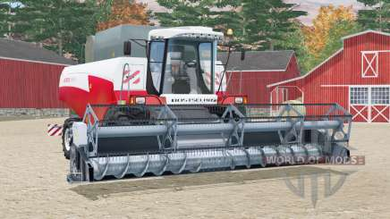Acros 590 Plus pour Farming Simulator 2015