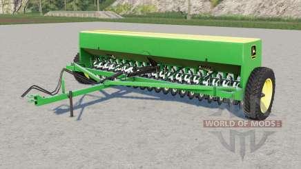 John Deere 83ⴝ0 pour Farming Simulator 2017