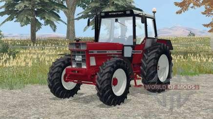 Internationale 145ⴝ A für Farming Simulator 2015