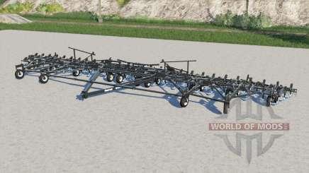Flexi-Coil ST820 für Farming Simulator 2017