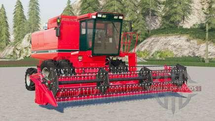 Case IH Axial-Flow 1600 für Farming Simulator 2017