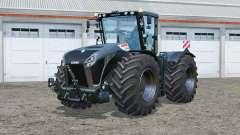 Claas Xerion 4000 Trac VƇ pour Farming Simulator 2015