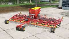 Vaderstad Rapid A 600S〡flashing balises pour Farming Simulator 2015