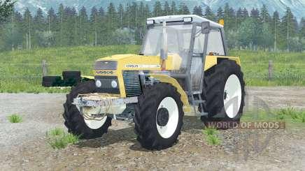 Ursus 161ꜭ pour Farming Simulator 2013