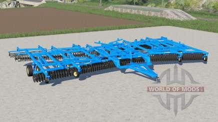 Landoll 7450 VT für Farming Simulator 2017