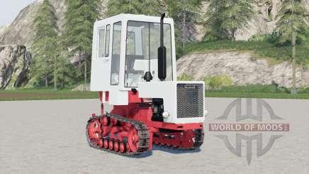 T-70C für Farming Simulator 2017